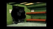 Батман:дръски и смели