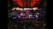 Clapton, Knopfler, Sting, Mccartney - Concert 4