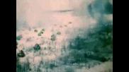 Свещеная Война От Филма Битва За Москву