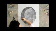 Удивително-спирални рисунки