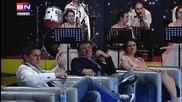 Sinan Sakic - Na Ravne Mi Casti 2012 H D -