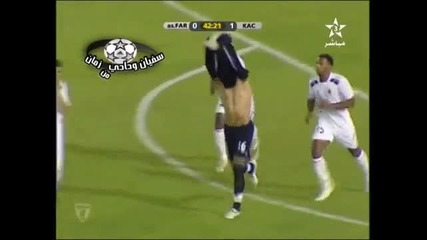 Лол! Вратар се отказва от футбола по време на мач!