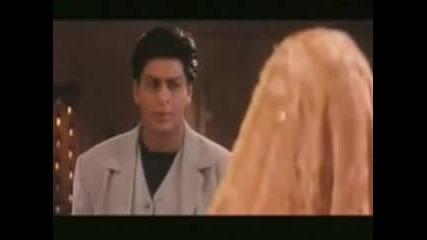 Индийски филм
