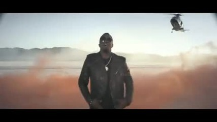 Puff Daddy - Dirty Money - Coming Home ft. Skylar Grey