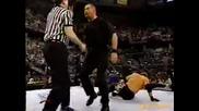 Ddp vs. Big Bossman (wwf European Championship Match) - Wwf Heat 17.02.2002