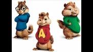 Chipmunks - Dim da me nqma Hd - Hq Dinqta q nqma