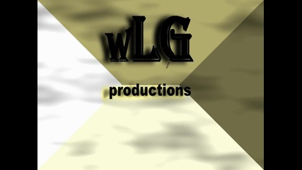 wlg productions