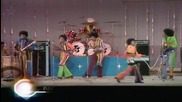 The Jackson 5 ~ Abc (1970) Hd 720p