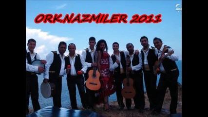 Ork.nazmiler - komsu kizi 2011