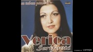 Verica Serifovic - Subota svice - (audio) - 1998 Grand Production