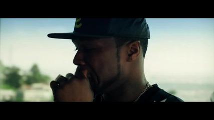 [2013] 50 Cent - We Up ft. Kendrick Lamar [official Video ] 2013