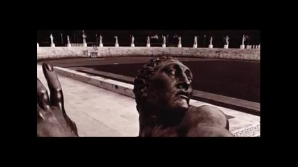 Savio Riccardi - Amore e guerra