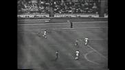 1966- Ddr- Hungria