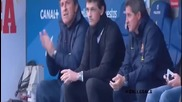 Espanyol vs Barcelona 0-2 All Goals and Highlights Hq 26-05-2013