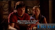 Smallville - 2x07 part 3