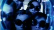 Napalm Death - Greed Killing & Album Diatribes 1996