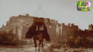 Despina Vandi - Gia Extended Version 2001
