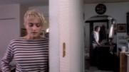 Madonna - Papa Don't Preach (Оfficial video)