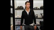 Ronaldo.wmv