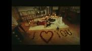!!!! ```бг Превод !!!! Най - на Arash - Pure Love