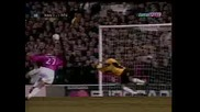 Raul Vs Manchester Utd 1