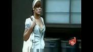 !!! New !!! Eminem ft. Rihanna - Love the way you lie + Превод и Линк за сваляне