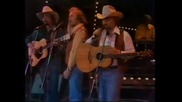 Tompall Glaser Brothers - Maria Consuela