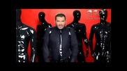 Азис - Имаш ли Сърце (official Music Video) 2009