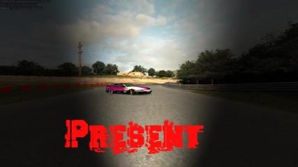 Understreet Intro !!