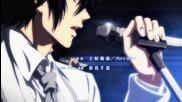 [ Eng Sub ] Uta No Prince-sama Maji Love Revolutions Епизод 3 [2015] [ Hd ]