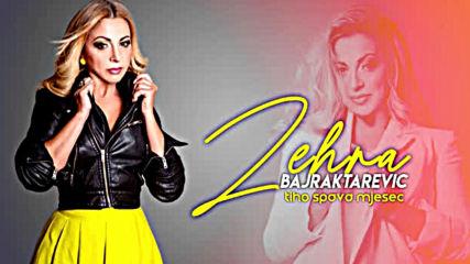 Zehra Bajraktarevic - Tiho spava mjesec