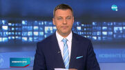 Цветанов: При всички положения щях да напусна ГЕРБ
