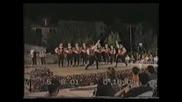Kitna Trakia in Italy 2001 - 8 (mazhki trakiiski)