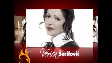 Top Lista (Grand Show 13.04.2012)