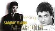 Sammy_flash_feat._paul_baghdadli