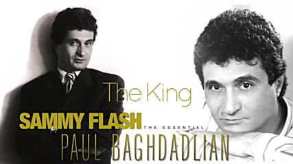 Sammy_flash_feat._paul_baghdadli