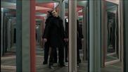 Justin Timberlake - Mirrors Hd