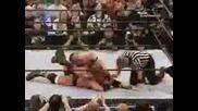 The Champ John Cena By Edgeorton