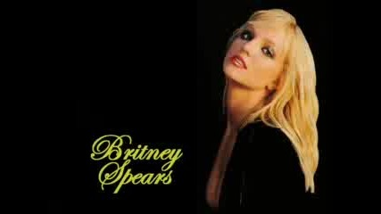 Britney Spears And Pari Hilton
