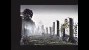 Richie Rich - 2pac Tribute