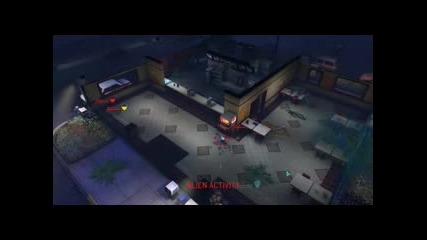 Xcom Enemy Unknown епизод 2