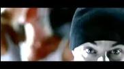 Rumsfield - Blister ( Album Version) H Q