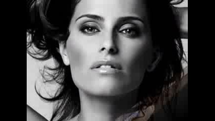 [ - Perfect - ]nelly Furtado...!!