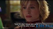 smallville 2x06 part 4