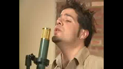 Adema - Promises Acoustic Play