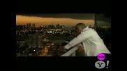 Timbaland Ft. Nicole Ft. Keri Hilson - Scream