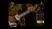 Carlos Santana Et Buddy Guy - Montreux Jaz