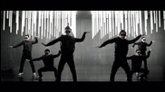 [текст + превод] New Justin Bieber ft. Usher - Somebody To Love [високо качество]