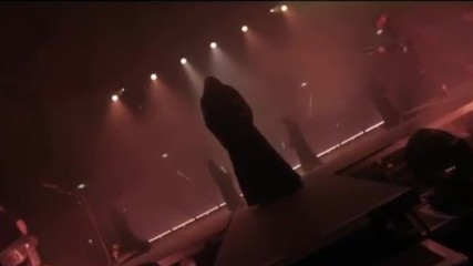 Gregorian - Stay - Live in Berlin 2016