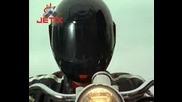 Power Rangers |мистична сила| - Еп. 5 (бг)